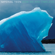 Now We Are Timeless (CD)