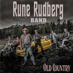 Old Country (CD)
