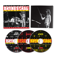 Orchestral Favorites (Remastered) - 40th Anniversary (3CD)