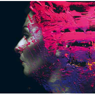 Produktbilde for Hand.Cannot.Erase - Deluxe (2CD)