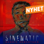 Sinematic (CD)