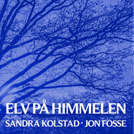 Produktbilde for Elv På Himmelen (CD)