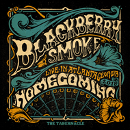 Produktbilde for Homecoming - Live In Atlanta - Limited Edition (2CD)