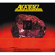 Produktbilde for No Parole From Rock'n'roll (CD)