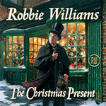 The Christmas Present - Deluxe Edition (Bonus Tracks) (2CD)