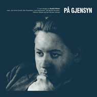 Produktbilde for På Gjensyn (CD)