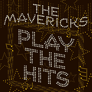 Produktbilde for Play The Hits (CD)