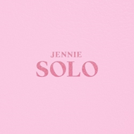 Produktbilde for Solo - Photobook (Import) (USA-import) (CD)