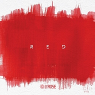 Produktbilde for Red (Incl. Photocard + Inner Card) [Import] (USA-import) (CD)
