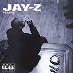 The Blueprint (CD)