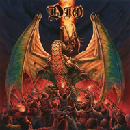 Produktbilde for Killing The Dragon (2CD)