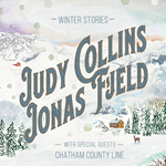 Winter Stories (CD)