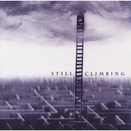 Produktbilde for Still Climbing (CD)