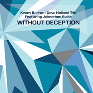 Produktbilde for Without Deception (CD)