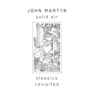 Produktbilde for Solid Air (Classics Revisited) (2CD)