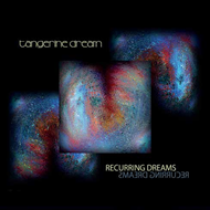 Produktbilde for Recurring Dreams (CD)