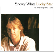 Produktbilde for Lucky Star:Anthology 1983-1994 (6CD)