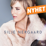 Produktbilde for Silje Nergaard (2CD)