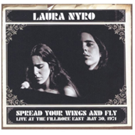 Produktbilde for Spread Your Wings And Fly (UK-import) (CD)