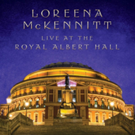 Produktbilde for Live At The Royal Albert Hall (UK-import) (2CD)