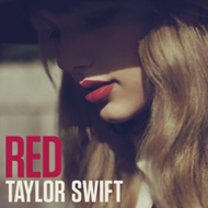 Produktbilde for Red (UK-import) (CD)