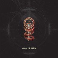 Produktbilde for Old Is New (CD)