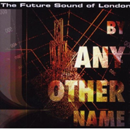 Produktbilde for By Any Other Name (UK-import) (CD)