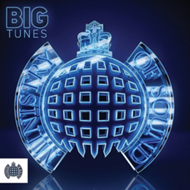 Produktbilde for Ministry Of Sound - Big Tunes (UK-import) (3CD)