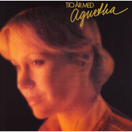 Produktbilde for Tio Ar Med Agnetha (CD)