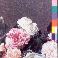 Produktbilde for Power, Corruption And Lies (UK-import) (CD)