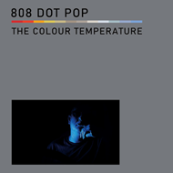 Produktbilde for The Colour Temperature (CD)