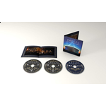 Live From The Forum - MMXVIII (2CD + Blu-ray)