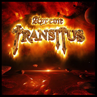 Produktbilde for Transitus (2CD)