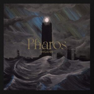 Produktbilde for Pharos (CD)
