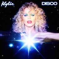 Produktbilde for Disco (CD)