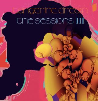 Session III (CD)