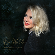 Produktbilde for Wilde Winter Song Book - Deluxe Edition (2CD)