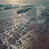 Produktbilde for Shore (CD)