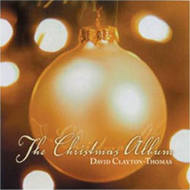 Produktbilde for Christmas Album (CD)
