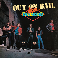 Produktbilde for Out On Bail - Special Deluxe Edition (CD)