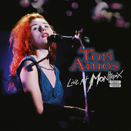 Produktbilde for Live At Montreux 1991/1992 (2CD + Blu-ray)