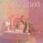 After School EP (CD)