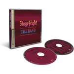 Stage Fright - 50th Anniversary Edition (2CD)
