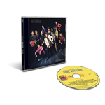 Now And Then (CD)