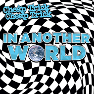 Produktbilde for In Another World (CD)