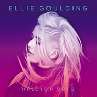 Produktbilde for Halcyon Days (New Version) (CD)
