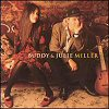 Buddy & Julie Miller (CD)