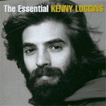 The Essential Kenny Loggins (2CD)