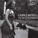 The Hello Recordings (CD)