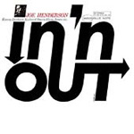 In 'N Out (Remastered) (CD)